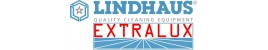 LINDHAUS EXTRALUX