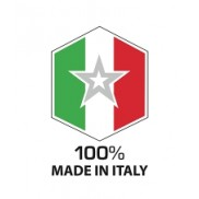 Made in italy bianco