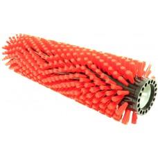 Rullo LW 30 rosso