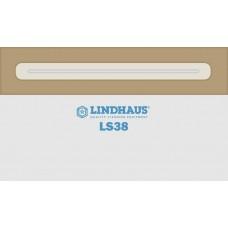 Confezione sacchi in microfibra LINDHAUS LS38